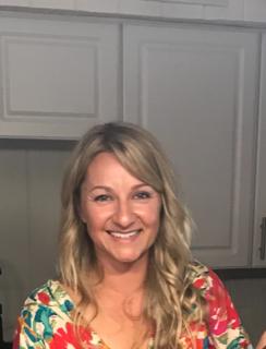 Ashley Lizzi Barletta Content Manager